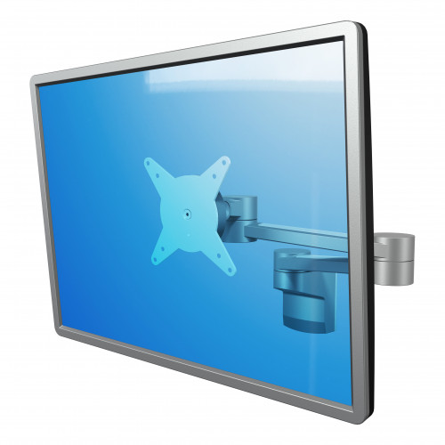DataFlex 58.222 ViewLite Monitor Arm 222