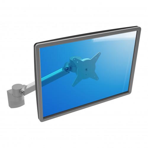 DataFlex 58.312 Viewlite Plus Monitor Arm 312