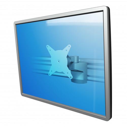 DataFlex 58.402 ViewLite Monitor Arm 402
