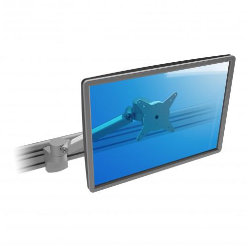 DataFlex 58.512 Viewlite Plus Moniro Arm 512