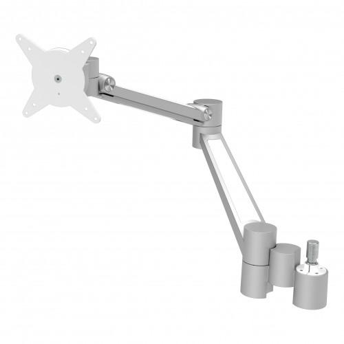 DataFlex 58.602 Viewlite dual monitor arm upgrade kit - option 602