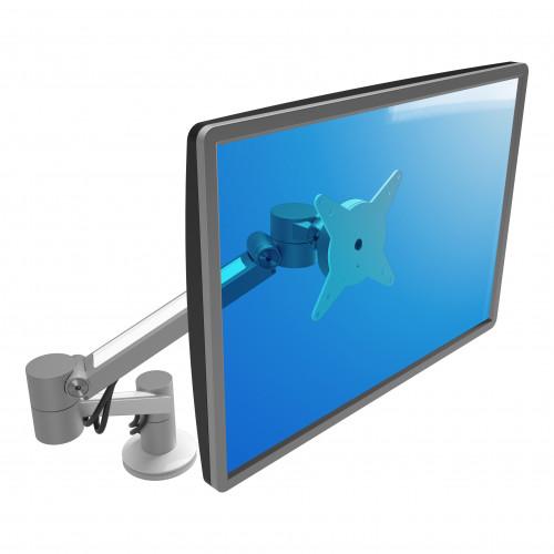 DataFlex 58.622 Viewlite Plus Monitor Arm 622