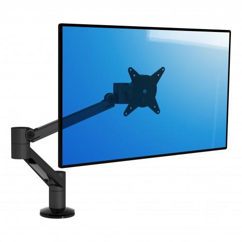 DataFlex 58.623 Viewlite plus monitor arm - desk 623