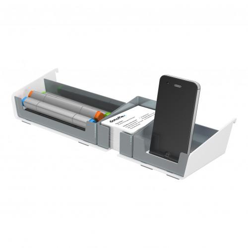 DataFlex 58.750 Viewlite utensil tray - option 750