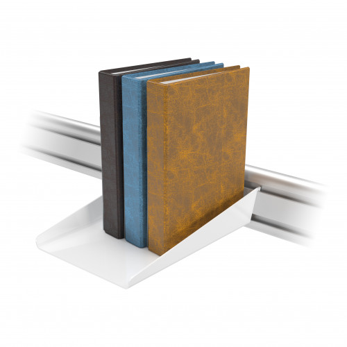 DataFlex 58.760 Viewlite binder tray - option 760
