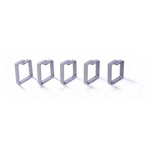Prism JUM7070 70mm x 70mm Jumper Ring