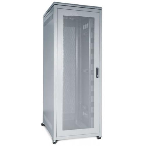 Prism CAB47810-SVR 47U 800mm(w) x 1000mm(d) Pl Server Cabinet