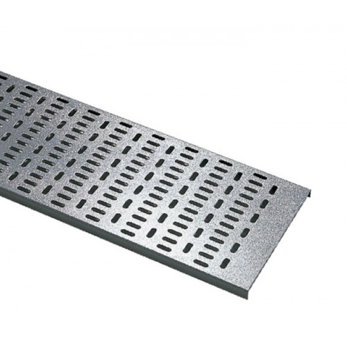 Prism CT12300 12U 300mm Cable Tray