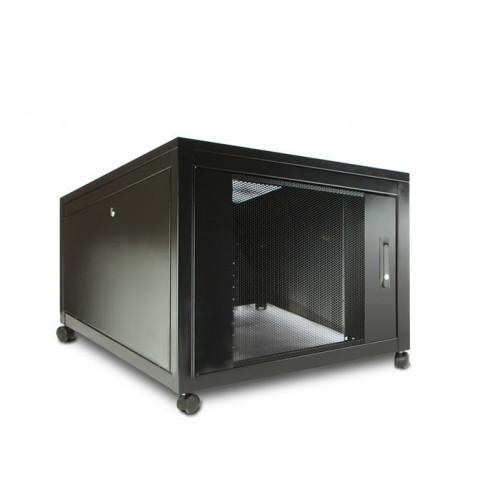SR15810 Keyzone Server Rack SR15810 - 15U 780mm(W) x 1000mm(D)
