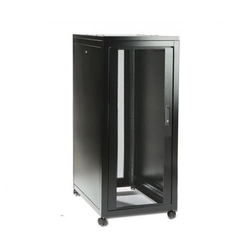 SR27610 Keyzone Server Rack SR27610 - 27U 600mm(W) x 1000mm(D)