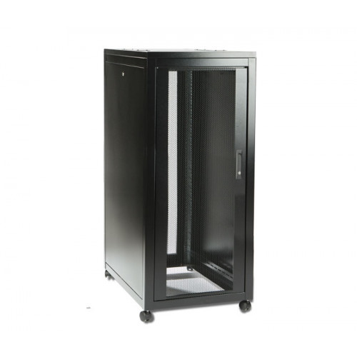 SR27612 Keyzone Server Rack SR27612 - 27U 600mm(W) x 1200mm(D)