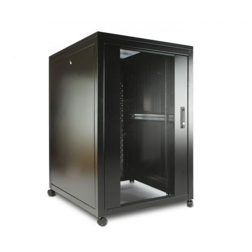 SR27810 Keyzone Server Rack SR27810 - 27U 780mm(W) x 1000mm(D)