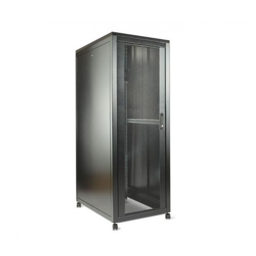 SR36610 Keyzone Server Rack SR36610 - 36U 600mm(W) x 1000mm(D)
