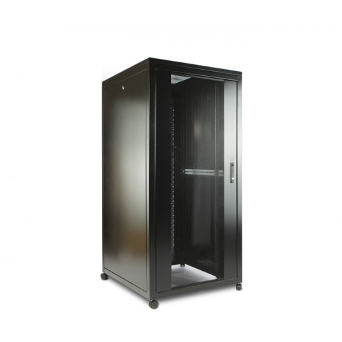 SR36812 Keyzone Server Rack SR36812 - 36U 780mm(W) x 1200mm(D)