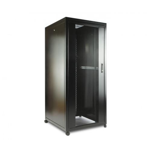 SR39610 Keyzone Server Rack SR39610 - 39U 600mm(W) x 1000mm(D)