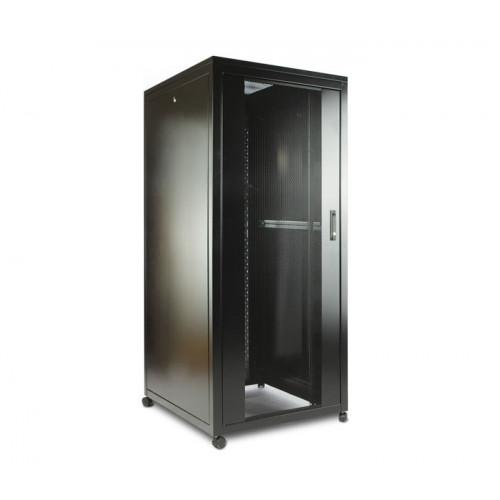 SR39812 Keyzone Server Rack SR39812 - 39U 780mm(W) x 1200mm(D)