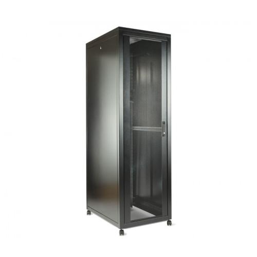 SR42612 Keyzone Server Rack SR42612 - 42U 600mm(W) x 1200mm(D)