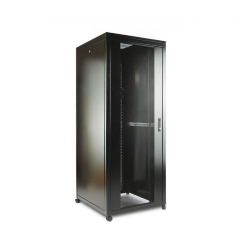SR42810 Keyzone Server Rack SR42810 - 42U 780mm(W) x 1000mm(D)