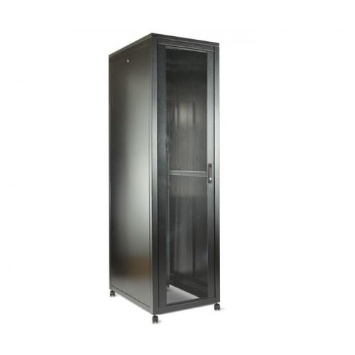 SR45612 Keyzone Server Rack SR45612 - 45U 600mm(W) x 1200mm(D)
