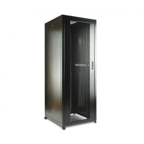 SR45812 Keyzone Server Rack SR45812 - 45U 780mm(W) x 1200mm(D)