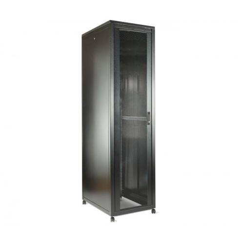 SR47610 Keyzone Server Rack SR47610 - 47U 600mm(W) x 1000mm(D)