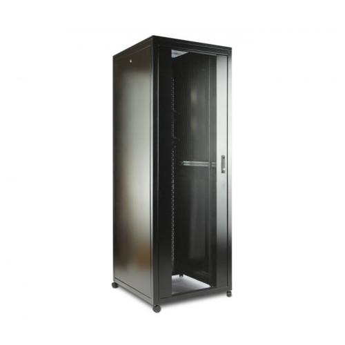 SR47812 Keyzone Server Rack SR47812 - 47U 780mm(W) x 1200mm(D)