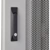 Excel ER 29U 600W 600D-Grey White