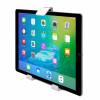 Dataflex Viewmate universal tablet holder - option 962