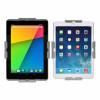 Dataflex Viewlite universal tablet holder - option 050