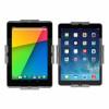 Dataflex Viewlite universal tablet holder - option 053